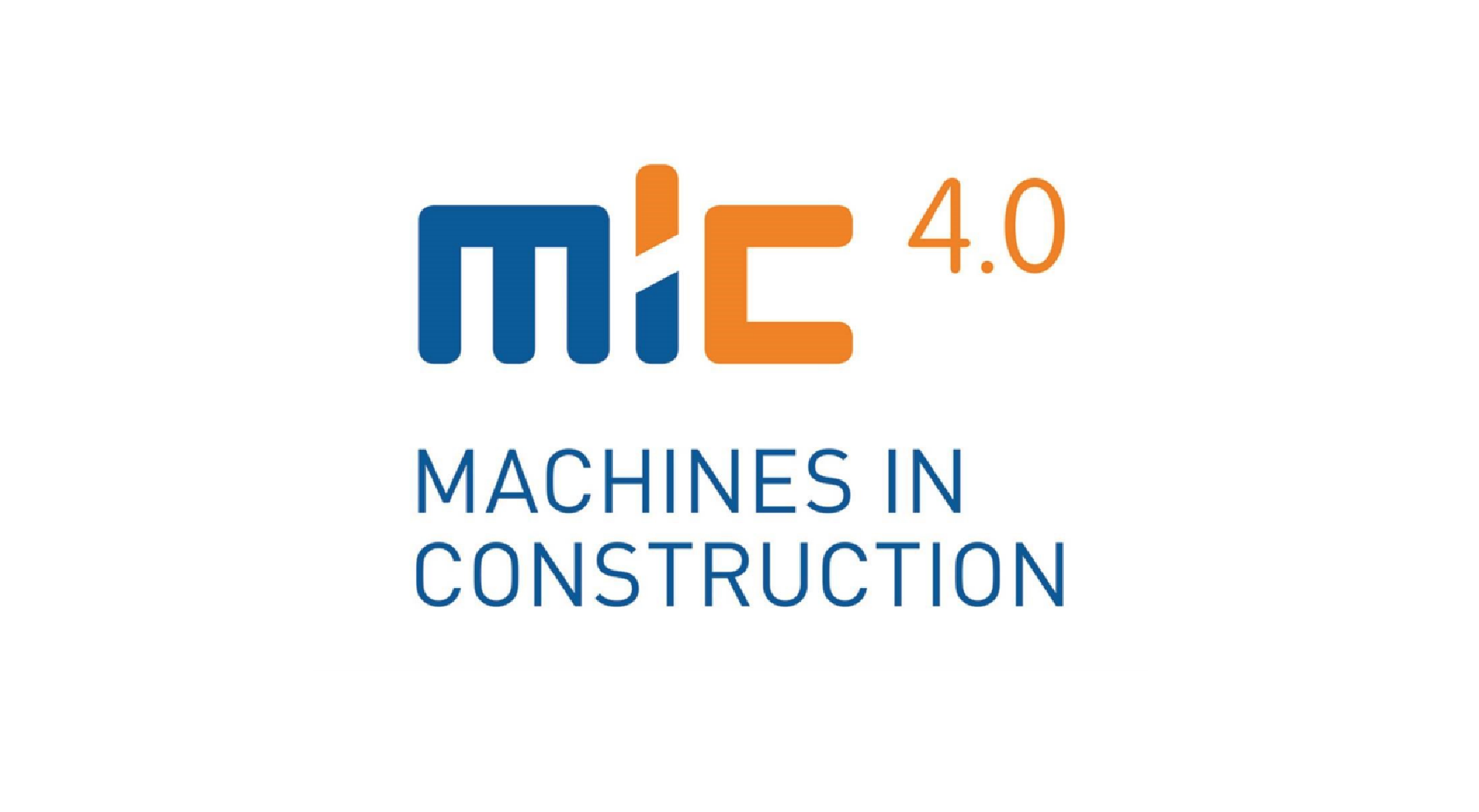 fielddata.io GmbH Mitglied bei MiC 4.0
