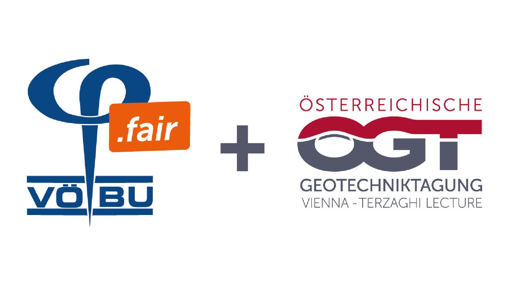 fielddata.io GmbH at the 12th Austrian Geotechnical Conference & the VÖBU FAIR in Vienna